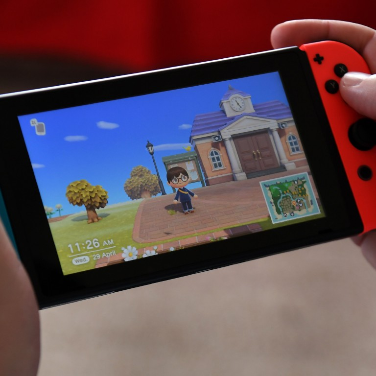 Nintendo Switch Tips Surprising Things It Can Do