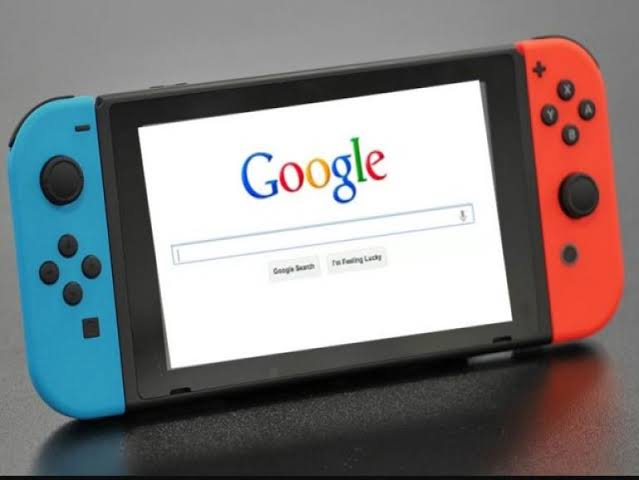 How To Use The Hidden Web Browser On Nintendo Switch